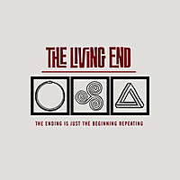 Thumbnail for the The Living End - The Ending Is Just The Beginning Repeating link, provided by host site