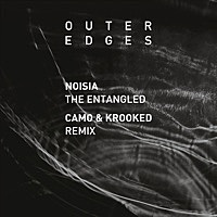 Thumbnail for the Noisia - The Entangled link, provided by host site