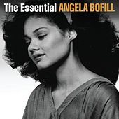 Thumbnail for the Angela Bofill - The Essential Angela Bofill link, provided by host site