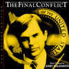 Thumbnail for the Jerry Goldsmith - The Final Conflict link, provided by host site