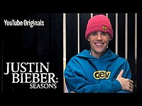 Thumbnail for the Justin Bieber - The Finale - Seasons link, provided by host site