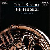Thumbnail for the Thomas Bacon - The Flipside link, provided by host site