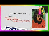 Thumbnail for the Elton John - The Flowers Will Never Die Piano Demo link, provided by host site