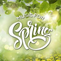 "Thumbnail for the Antonio Vivaldi - The Four Seasons, Violin Concerto No. 1 in E Major, RV 269 ""Spring"": III. Allegro link, provided by host site"