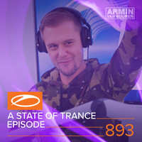 Thumbnail for the Omnia - The Fusion (ASOT 893) [Service For Dreamers] link, provided by host site