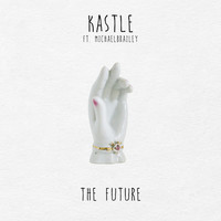 Thumbnail for the Kastle - The Future link, provided by host site