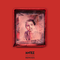 Thumbnail for the Motez - The Future [Remixes] link, provided by host site