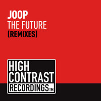 Thumbnail for the Joop - The Future (Remixes) link, provided by host site