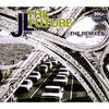 Thumbnail for the JL - The Future (Remixes) link, provided by host site