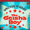 Thumbnail for the Walter Scharf - The Geisha Boy link, provided by host site