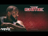Thumbnail for the The Game - The Ghetto link, provided by host site