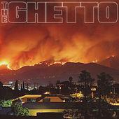 Thumbnail for the RJmrLA - The Ghetto link, provided by host site