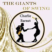 Thumbnail for the Charlie Barnet - The Giants of Swing, Charlie Barnet link, provided by host site