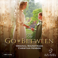 Thumbnail for the Christian Henson - The Go-Between (Original Soundtrack) link, provided by host site