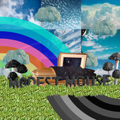 Thumbnail for the Modest Mouse - The Golden Casket link, provided by host site