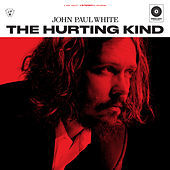 Thumbnail for the John Paul White - The Good Old Days link, provided by host site