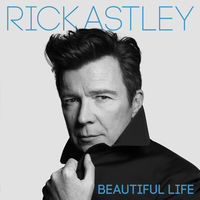 Thumbnail for the Rick Astley - The Good Old Days link, provided by host site