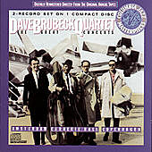 Thumbnail for the The Dave Brubeck Quartet - The Great Concerts... Amsterdam, Copenhagen, Carnegie Hall link, provided by host site