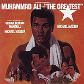 Thumbnail for the Michael Masser - The Greatest Love of All link, provided by host site