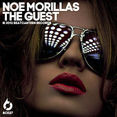 Thumbnail for the Noe Morillas - The Guest link, provided by host site