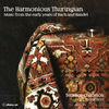 Thumbnail for the Terence R. Charlston - The Harmonious Thuringian link, provided by host site