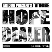 Thumbnail for the EDI Don - The Hope Dealer, Pt. 1 link, provided by host site