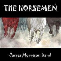 Thumbnail for the James Morrison - The Horsemen link, provided by host site