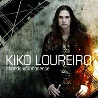 Thumbnail for the Kiko Loureiro - The Hymn link, provided by host site
