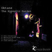 Thumbnail for the Obtane - The Hypnotic Garden link, provided by host site