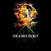Thumbnail for the Sadowick - The Icarus Project link, provided by host site