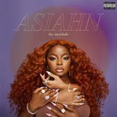 Thumbnail for the Asiahn - The Interlude link, provided by host site