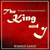 Thumbnail for the Warren Barker - The King and I (Original Soundtrack) link, provided by host site