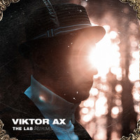 Thumbnail for the Viktor Ax - The Lab Instrumental link, provided by host site