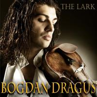Thumbnail for the Bogdan Dragus - The Lark link, provided by host site