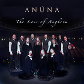 Thumbnail for the Anuna - The Lass of Aughrim link, provided by host site
