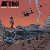 Thumbnail for the Just Banco - The Last Train to Trapan link, provided by host site