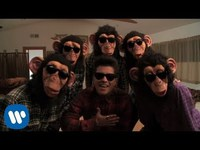 Thumbnail for the Bruno Mars - The Lazy Song link, provided by host site