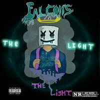 Thumbnail for the Falcons - THE LIGHT link, provided by host site