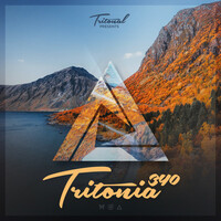 Thumbnail for the BT - The Light Is Always On (Tritonia 340) - Le Youth Remix link, provided by host site