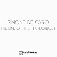 Thumbnail for the Simone De Caro - The Line of the Thunderbolt link, provided by host site