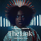 Thumbnail for the Jordan Dennis - The Link link, provided by host site