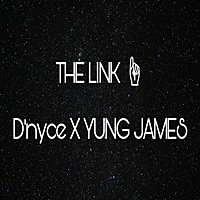 Thumbnail for the D-Nyce - The Link Up link, provided by host site