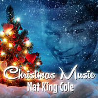 Thumbnail for the Nat King Cole Trio - The Little Christmas Tree (Remastered) link, provided by host site