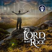 Thumbnail for the José Velez - The Lord Is My Rock link, provided by host site