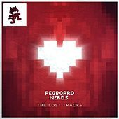 Thumbnail for the Pegboard Nerds - The Lost Tracks link, provided by host site