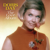 Thumbnail for the Doris Day - The Love Album link, provided by host site