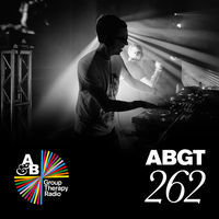 Thumbnail for the Grum - The Love You Feel (Abgt262) [Matan Caspi Remix] link, provided by host site