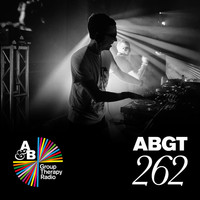 Thumbnail for the Grum - The Love You Feel (ABGT262) - Matan Caspi Remix link, provided by host site