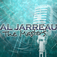Thumbnail for the Al Jarreau - The Masters link, provided by host site