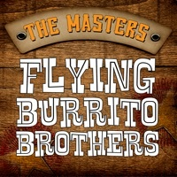 Thumbnail for the The Flying Burrito Brothers - The Masters link, provided by host site